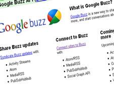 google-buzz-lawsuit-settled