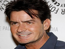 charlie-sheen-in-new-major-league-movie