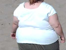 gastric-bypass-effective
