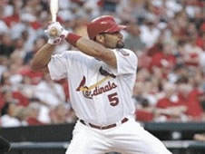 pujols-to-be-free-agent