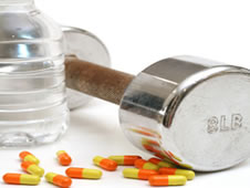 diet-drugs-effective