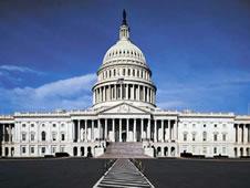 emergency-budget-bill-passes