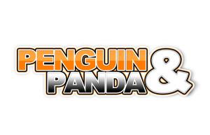 penguin 2.0 and panda