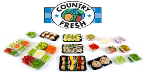 recalled-Country-Fresh-fresh-cut-vegetables